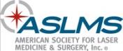 logo ASLMS